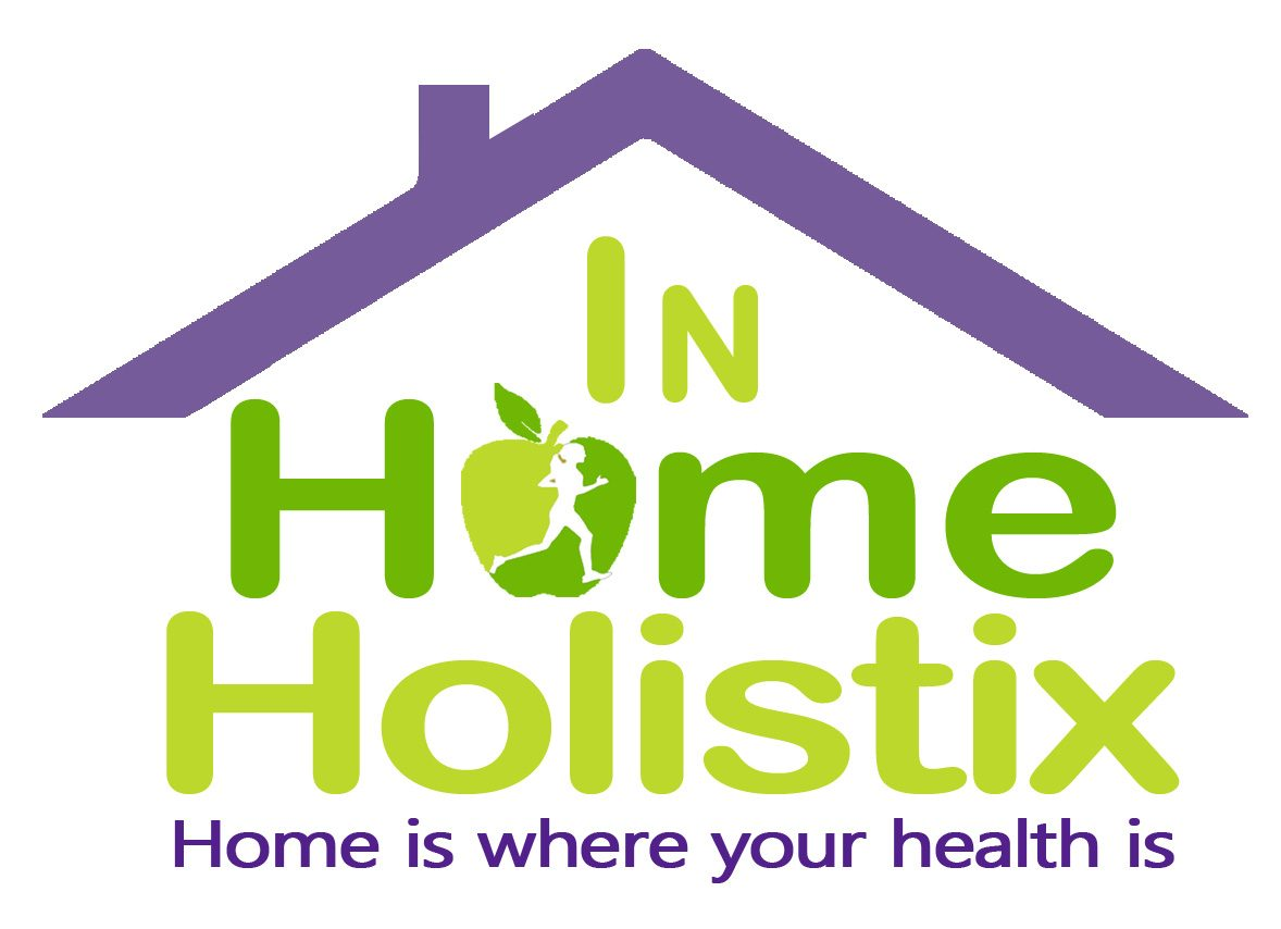 In Home Holistix